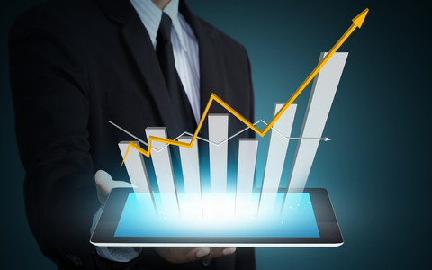 Ensuring Telemarketing Data Gets The Results You Need