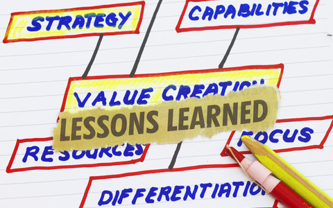 2 Interesting Lessons About Value