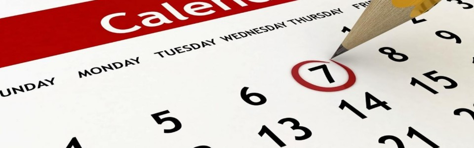 Why Bad News In Sales Can Be A Good Thing