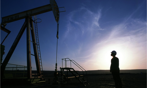 Sales Questioning: Drilling Down 3 Times